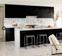 Black Kitchen Cabinets Images 39 Best Black Kitchen Cabinets Images On Pinterest Black Kitchen