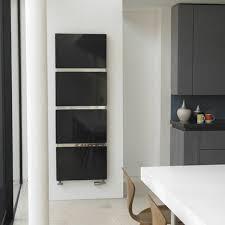 heizkã rper wohnraum design 53 best modern radiators images on modern radiators