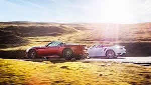 porsche 911 turbo s cabriolet review porsche 911 turbo s cabrio vs california t test