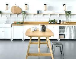 remplacer porte cuisine changer porte cuisine cethosia me