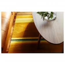 lucite coffee table ikea furniture ikea coffee table designed for customization