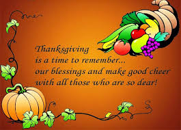 top thanksgiving wallpapers