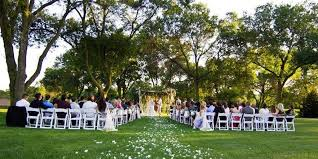 rustic wedding venues in wisconsin compare prices for top 293 vintage rustic wedding venues in wisconsin