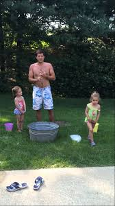 Challenge Water Fail Als Challenge Fail Kid Nailed It What They Say About