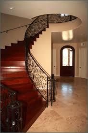 home design engineer home design resources jones architects