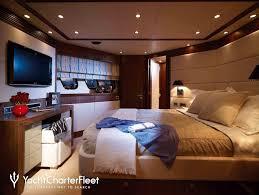 jiva yacht charter price sunseeker luxury yacht charter