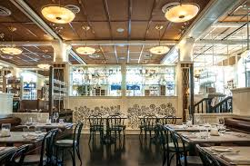 the breslin bar and dining room best nyc restaurant week winter 2017 options for dining