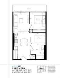 eaton centre floor plan grid condos floorplans u0026 prices talkcondo