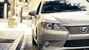 kuni lexus denver used cars 2016 lexus es 300h photo 1 lexus pinterest lexus es