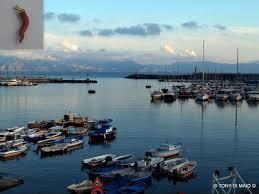 torre greco porto porto di torre greco photo de porto di torre greco