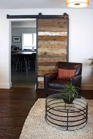 Interior Barn Doors For Homes 59 Best Barn Door Ideas Images On Pinterest Doors Sliding Doors