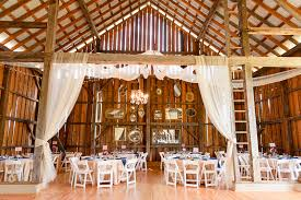 wedding venues in lynchburg va sorella farms virginia barn wedding venue barn weddings