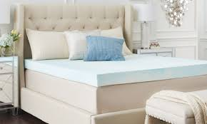 faqs about memory foam mattress toppers overstock com