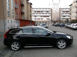 used cars hungary