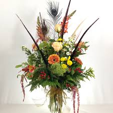 local florist relles florist sacramento flowers real local florist flowers