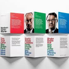 flyer graphic design layout best brochure design templates 193 best brochure design layout