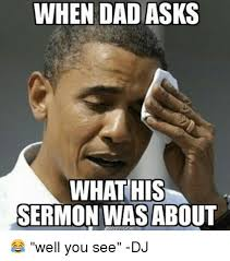 What The Meme - 20 funny church memes sayingimages com