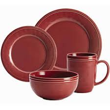 Jcpenney Thanksgiving Thanksgiving Dinnerware For The Home Jcpenney