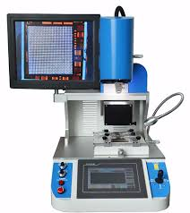 ic soldering machine ic soldering machine suppliers and