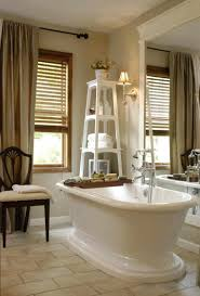 small bathroom decorating ideas on tight budget best with