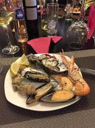 restaurant cuisine du monde cuisine du monde fleurus restaurant reviews phone number photos