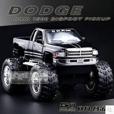 cheap dodge trucks get cheap dodge ram 1500 model years aliexpress com