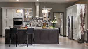 Schuler Kitchen Cabinets by Schuler Cabinetry At Lowes New Products