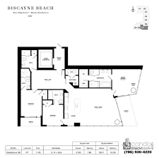 beach club hallandale floor plans biscayne beach unit 707 condo for sale in edgewater miami
