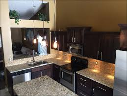 Kitchen Simple Design For Small House Kitchen Small Kitchen Design Ideas Gallery Modern Kitchen Design
