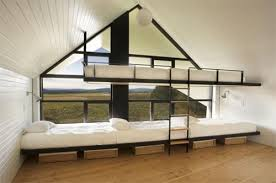 country house design architecture and home design bedroom design country house design