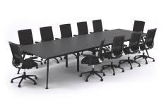 Black Boardroom Table Meeting Tables Buy Boardroom Tables In Australia Connect