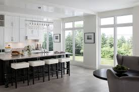 kitchen windows ideas kitchen window ideas and styles to inspire your inner chef