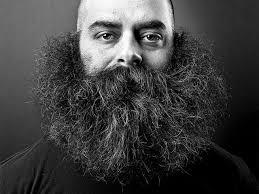 Halloween Costumes Bald Guys Shaved Head Beard 55 Beard Styles Bald Men