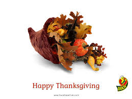 thanksgiving wall papers 9st street u2013 holiday decorations and holiday gift ideas blog