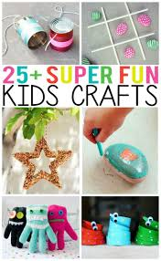 224 best play recycled crafts images on pinterest kid crafts