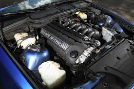 bmw m3 e36 engine how much power does an e36 m3 lose after 20 years