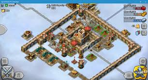 castle siege age of empires castle siege review and
