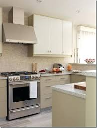 Kitchen Cabinet Prices Per Linear Foot by Ikea Kitchen Cabinet Cost Ikea Kitchen Cabinet Installation Ikea