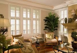 draperies u0026 window treatment design large windows can be so hard