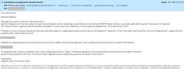 bnp paribas si e uczestniku promocji konta optymalnego w bgż bnp paribas 100 zł