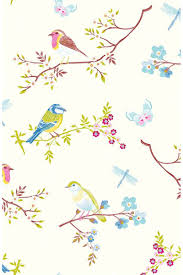 pip studio the official website early bird wallpaper off white