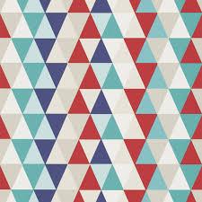 blue kaleidoscope wallpaper kaleidoscope wallpaper red blue multi 110525 harlequin all