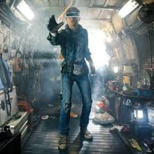 Ready Player One Ready Player One 2018 Rotten Tomatoes