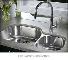 Elkay Kitchen Sinks Reviews Elkay Kitchen Sinks It Elkay E Granite Kitchen Sink Reviews