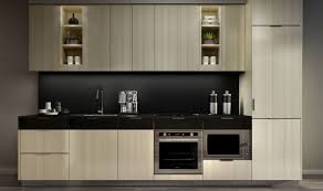 kitchen new home kitchen designs awesome new kitchen styles