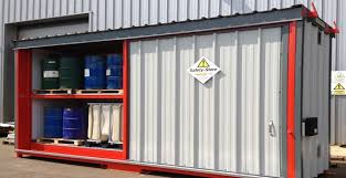 what should be stored in a flammable storage cabinet how do you store flammable liquids safely in the workplace