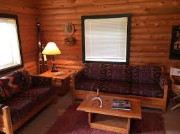Lake Yellowstone Hotel Dining Room by Vacation Home Yellowstone Country Cabins Pray Mt Booking Com