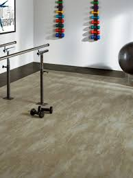 Avila Laminate Flooring Armstrong Custom Build Healthcare Armstrong Flooring Commercial