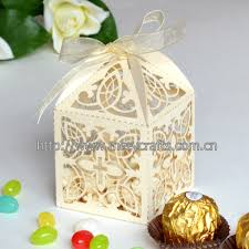 christening party favors arabic party favors arabic party favors suppliers and
