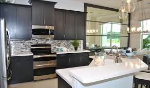 new homes in north palm beach fl 569 new homes newhomesource